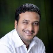 Rahul Kundalikrao Jagtap