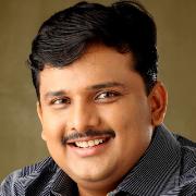 Rahul Maharudra Mote