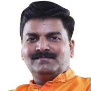 Rahul Ramesh Shewale