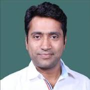 Rahul Ramsingh Kaswan