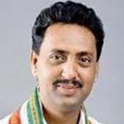 Rahul Siddhvinayak Bondre