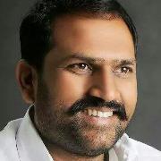 Rahul Vedprakash Patil