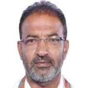 RajBahadur Anurudh Singh