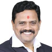 Rajan Baburao Vichare