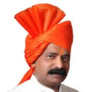 Rajan Prabhakar Salvi