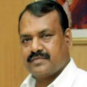 Rajendra Dhedya Gavit