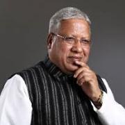 Rajendra Mohanlal Agrawal