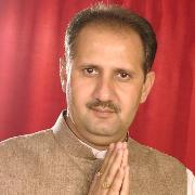 Rajendra Sukhanad Patni