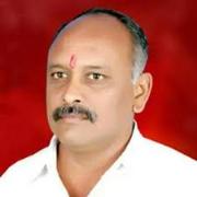 Rajesh Panditrao Ekade