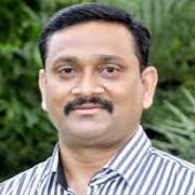 Rajesh Udesingh Padvi