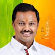 Rajesh Vithal Pawar