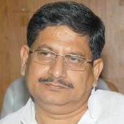Rajiv Rajan Singh