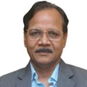 Rajkumar Sudamji Badole