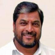Raju Aanna Shetty