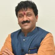 Raju Devnath Parwe