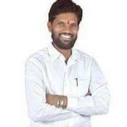 Raju Narayan Todsam