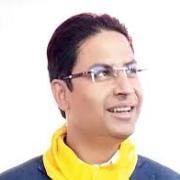 Raju Vishnu Bista