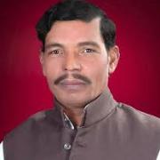 RajvirSingh Kalyan Diler