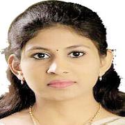 Raksha Nikhil Khadse