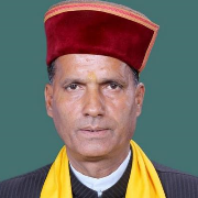 Ram-Swaroop Rameshwar Sharma