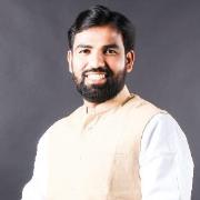 Ram Vitthal Satpute