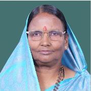Rama Brijbihari Devi