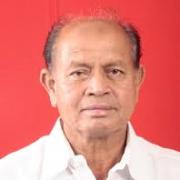 Ramanlal Nanubhai Patkar