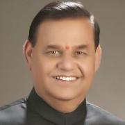 Ramcharan Motilal Bohara
