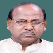 Ramdas Chandrabhanji Tadas