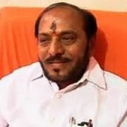 Ramdas Gangaram Kadam
