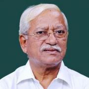 Ramesh Chandappa Jigajinagi