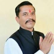 Rameshbhai Bhurabhai katara