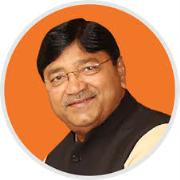 Rameshbhai Chhotubhai Patel