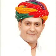 Ramlal Girdharilal Sharma