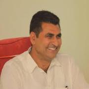 Ramlal Jamnalal Jat