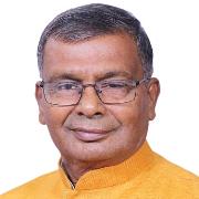 Ramprit Dhakan Mandal