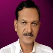 Ramratanbapu Bharatrajbapu Raut