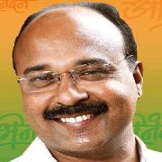Randhir Pralhadrao Savarkar