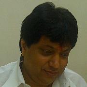 Ranjit Pratap Kamble