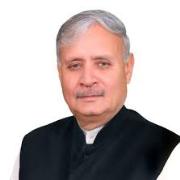 Rao-Inderjit Birender Singh