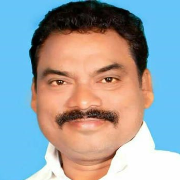 Ravi-Shankar Raghullu Sunke