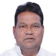 Ravindra Harikewal Kushawaha