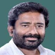 Ravindra Vishvanath Gaikwad