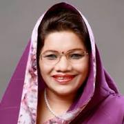 Renuka Narendra Singh