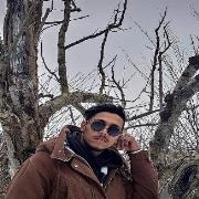 Rishabh . Mukati