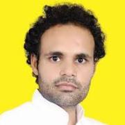 Ritesh Rakesh Pandey