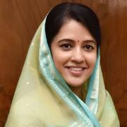 Riti Rajnish Pathak