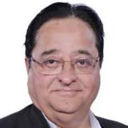 S.T. Sayyad-Nasir Hasan