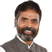 S Sadappa Muniswamy