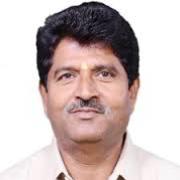 Sadashiv Kisan Lokhande